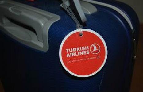 BYE BYE ISTANBUL