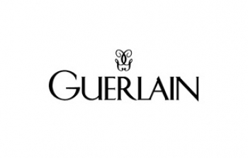 GUERLAIN MAKE UP - DUBAI