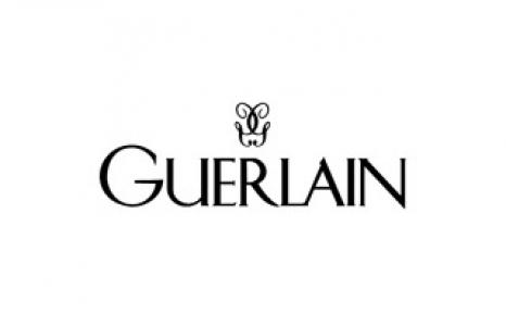 GUERLAIN MAKE UP - DUBAI