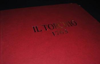 IL TORCHIO 1763