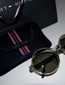 """MY TOMMY SUNGLASSES - """"SURF SHAKE"""" COLLECTION"""