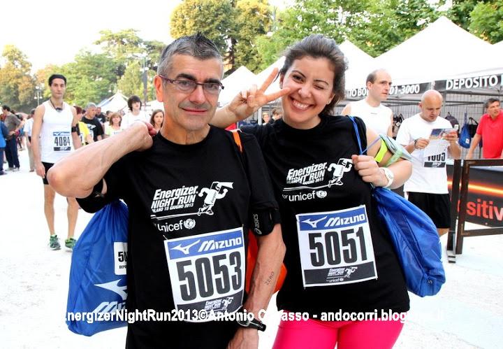 109-0636_EnergizerNightRun_Antonio_CAPASSO_AndòCorri_andocorri.blogspot.it_15_06_2013
