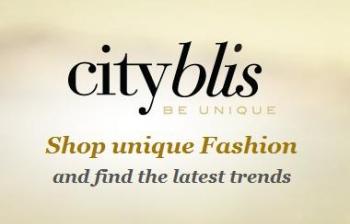 CITYBLIS.COM